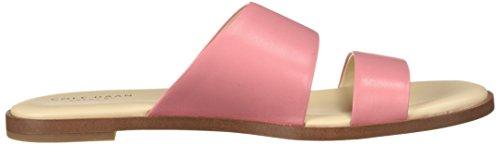 Cole Slide Women's Haan Glow Anica Sandal Mauve pZxzHvpw