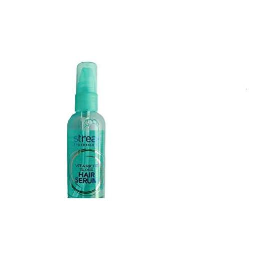 Streax Pro Hair Serum VITA GLOSS-100Ml