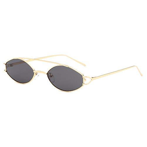 ZHRUIY 100 Homme Haute Femme Protection 7 Goggle Cadre De Soleil Qualité Alliage Lunettes Sports Couleurs UV Loisirs A5 prwpz1