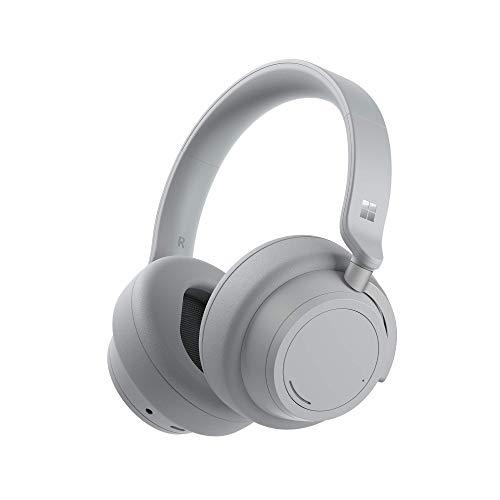Microsoft Surface Noise Cancelling Koptelefoon 2 – Grey