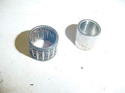 Echo Chainsaw 60-S Clutch Drum Bearing - BOX1299M
