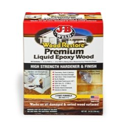 Premium Liquid Epoxy Kit 24oz Tools Equipment Hand Tools Review