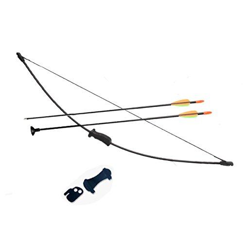 Archery Draw Weight - 3