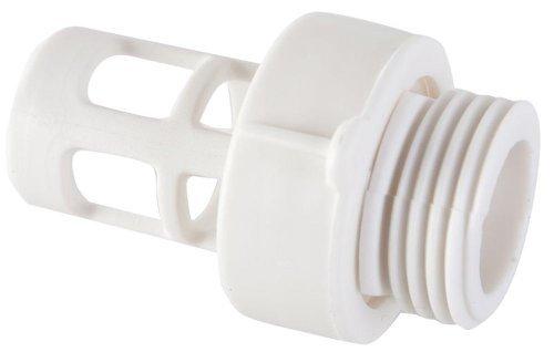 - Intex Garden Hose Drain Plug Connector