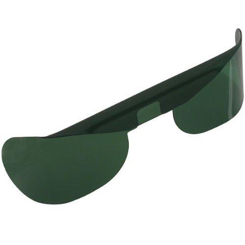 Instant Sunglasses Large Size - Behind Slip Sunglasses