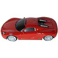 MOJO 64 GB Porsche/Ferrari Racecar USB 2.0 Flash Drive