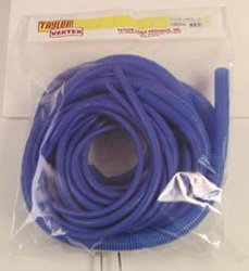Taylor / Vertex 38761 CONVOLUTED TUBING
