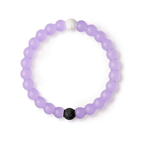 Lokai Alzheimer's Cause Collection Bracelet, Small]()