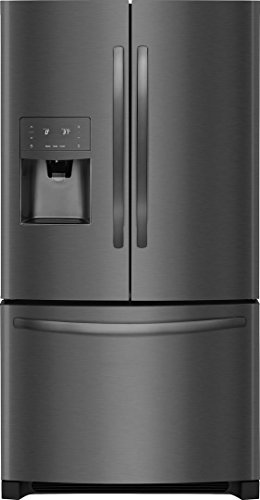 36 inch fridge - 2