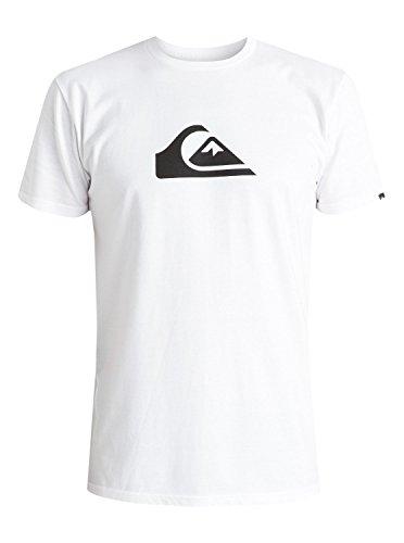 quiksilver-mens-everyday-logo-short-sleeve-tee-shirt-white-medium