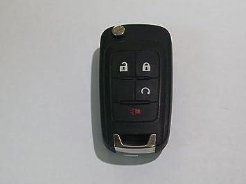keys replacement locksmith key car gmc the