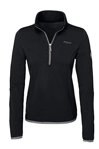 Winter 2018 Shirt Siska Pikeur Ladies Polartec IqFzzB
