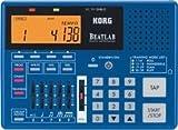 Korg BeatLab Rhythm Training Metronome General Merchandise
