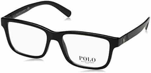 12a9de9d93 Shopping Designer Eyewear - Accessories - Men - Clothing