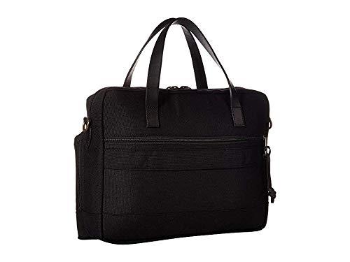 Filson Unisex Dryden Briefcase Dark Navy One Size