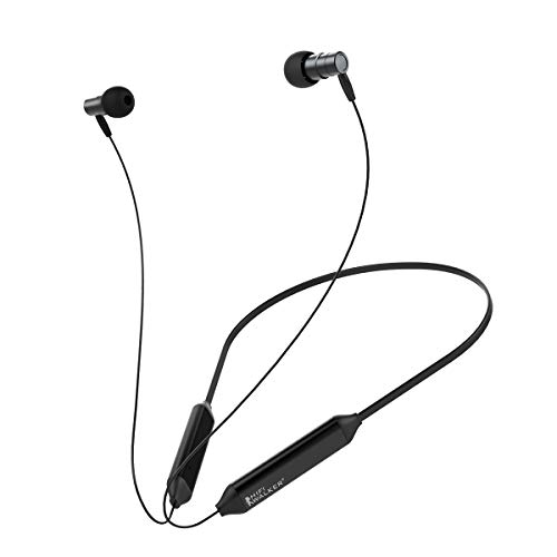 Best Walker Wireless Headsets - Wireless Earbuds Sport Ear Buds Bluetooth