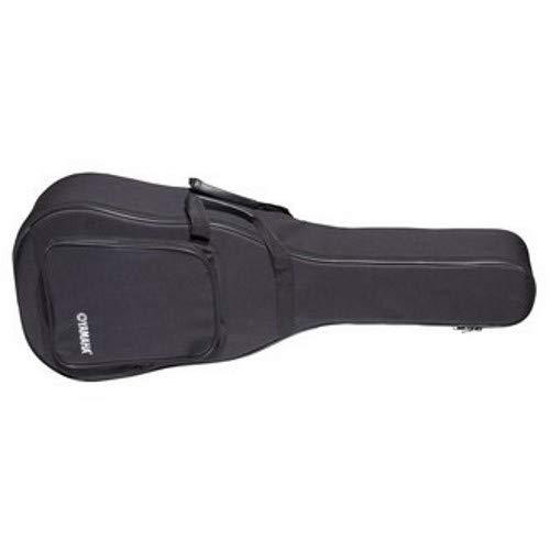 Dreadnaught Guitar Gig Bag - Yamaha AG-SC Soft Case Lightweight Dreadnought Acoustic Guitar