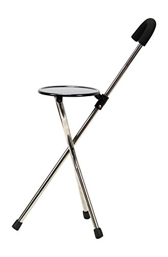 2-in-1-Walking-Stick-with-Stool