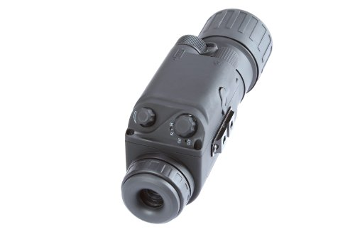 prime d night vision monocular