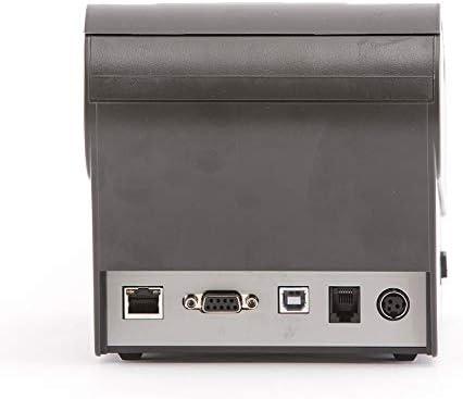 Pack GEON para Tiendas de Ropa TPV táctil Completo + cajón + Impresora 80mm + Windows 10 + Software para Tiendas de Ropa, zapaterías, mercerías: Amazon.es: Informática