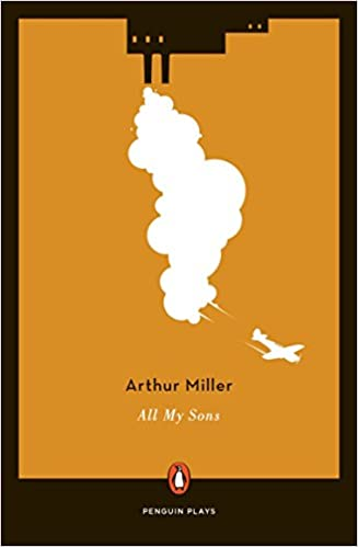 all my sons by arthur miller pdf free download