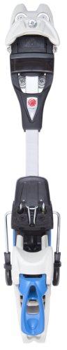 Black Diamond Fritschi Swiss Diamir Eagle 12 Binding with Brake, ()
