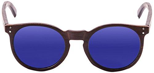 SUNPERS Sunglasses SU55011.2 Lunette de Soleil Mixte Adulte, Bleu