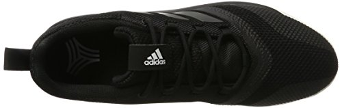 Black 17 Black adidas 2 Core Football Rosso Noir Homme de Ace Chaussures Core White EU Red White Core Black Tango Crystal TR FTWR EEqU6r