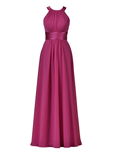 Alicepub Bridesmaid Dresses Formal Evening product image