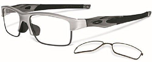 mistä voin ostaa paras palvelu saada verkkoon oakley glasses crosslink