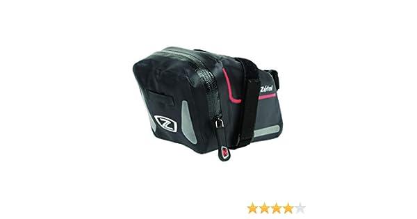 ZEFAL Z Dry Pack L-DS Bolsa Porta-Cámaras, Unisex Adulto, Negro: Amazon.es: Deportes y aire libre