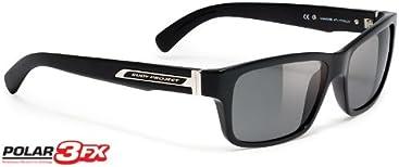 e927e04946 Rudy Project Ultimatum Shock Casual Sunglasses
