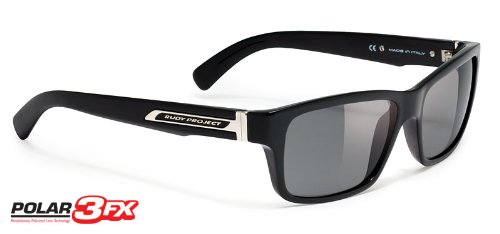 RUDY PROJECT Ultimatum Shock Casual Sunglasses