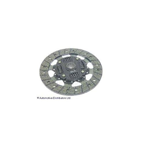 Blue Print ADC43103 Clutch Disc: