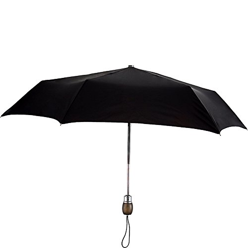 leighton-umbrellas-squishy-mini-folding-black