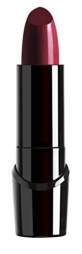 wet n wild Silk Finish Lip Stick, Blind Date