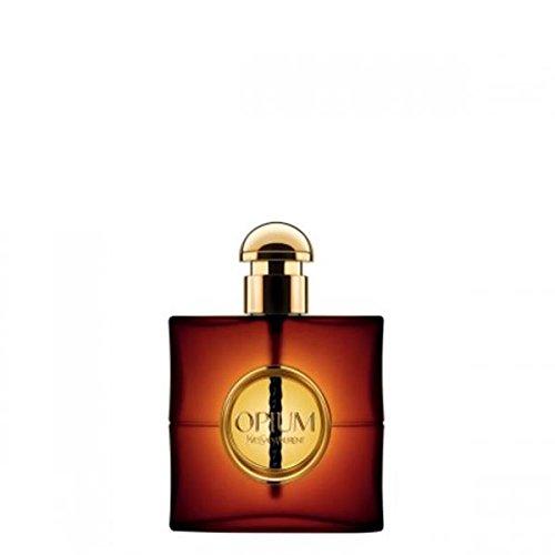 Yves Saint Laurent Opium Eau De Parfum Spray (New Packaging) 30ml/1oz