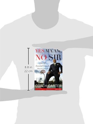 Amazon. Com: coach carter [vhs]: samuel l jackson, ashanti: movies & tv.