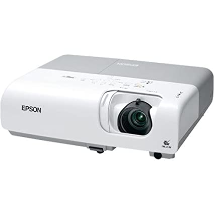 epson powerlite s5 manual