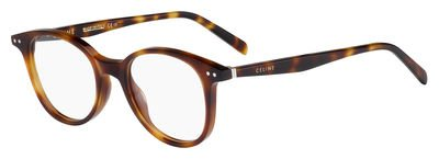 69cf863ac7 Celine eyeglasses the best Amazon price in SaveMoney.es