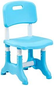 子供の家の研究机ライティングデスクと椅子セット単一の学生の机と椅子多機能の研究机、子供と学生に適しています。