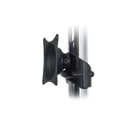 (Vesa Pole Mount Adapter)