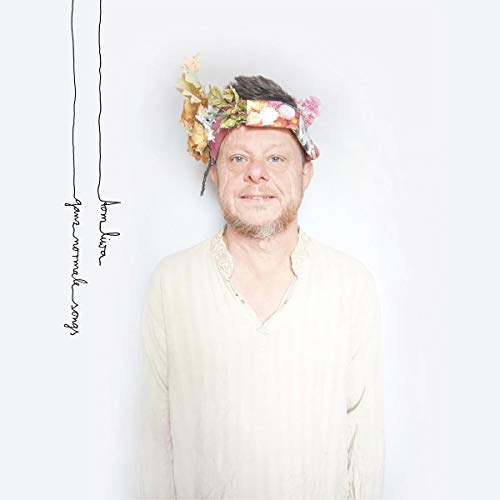 Ganz Normale Songs - Tom Liwa: Amazon.de: Musik