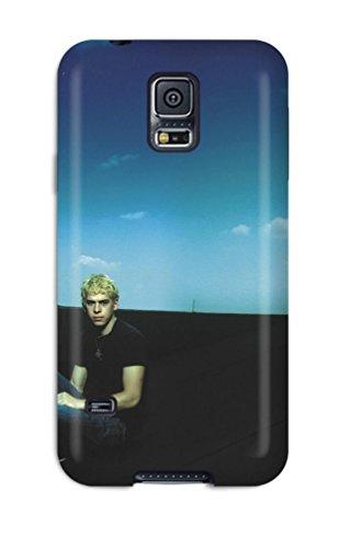 Pretty AqrTxbz8248POYsD Galaxy S5 Case C - Chevelle Wood Shopping Results