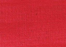 SoHo Urban Artist Oil Color 21 ml Tube - Alizarin Crimson (Soho Oil)