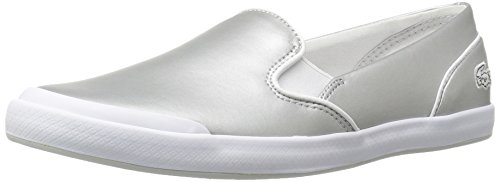 Women Lacoste Shoes Size:8.5 B(M) US