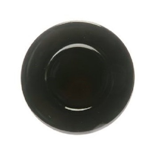 (Whirlpool Part Number W10225168: CAP-BURNER)