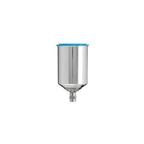 700 Ml Aluminum Cup - 1