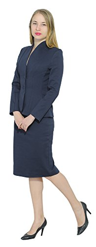 Review Marycrafts Women's Formal Office