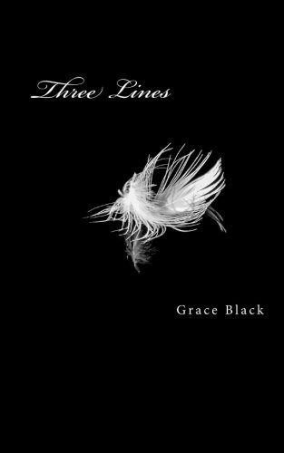Three Lines: All That's Left